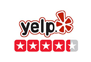 Yelp Reviews - Lake George, New York - Restaurants